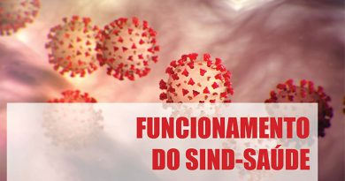 coronavirus funcionamento sind