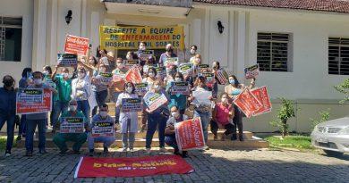 28 Protesto IRS 01