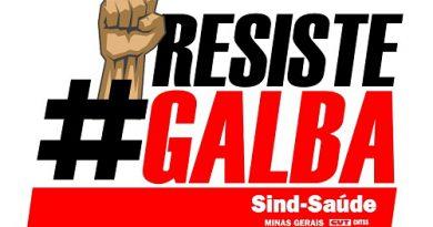 Resiste Galba