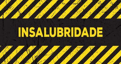 insalubridade-01