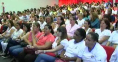 reuniao agentes patos 21-02 peq