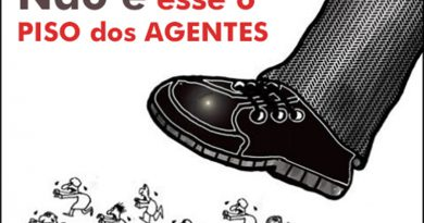 piso charge agentes 1