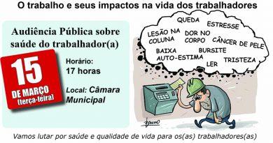 audiencia publica Patos 15-03 site