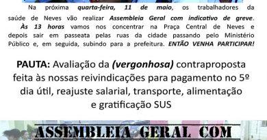 Panfleto 06 05 site