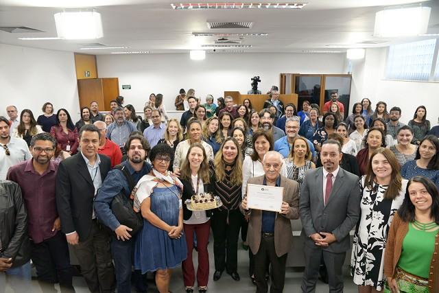 27 Audiencia Funed Favia-Bernardo ALMG 01