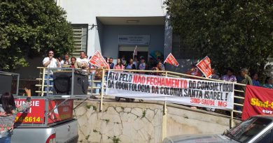 30 08 protesto Colonia 01
