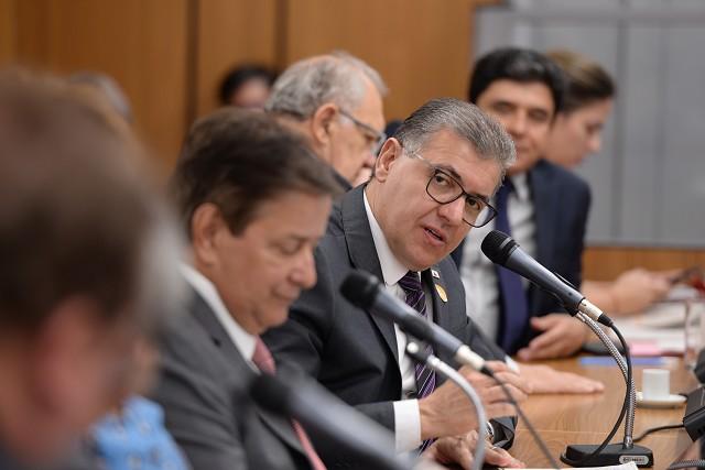 15 Sabatina Secretario ALMG CarlosEduardo