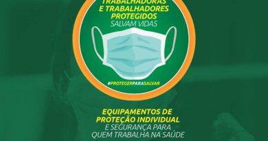 ProtegerParaSalvar