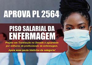 Reforma administrativa destrói serviço público no Brasil e pode ter impacto avassalador