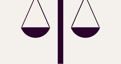 Prefeitura de Ibirité é acionada na justiça por negativa de repasse patronal ao IPASI